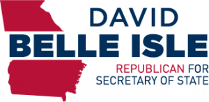 david-belleisle-logo