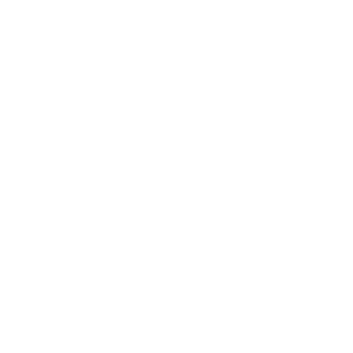 Donate With Crypto!